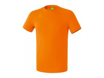 Erima Teamsport T-Shirt, orange