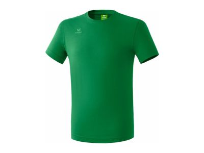 Erima Teamsport T-Shirt, smaragd