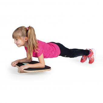 Erzi Plankpad Kids