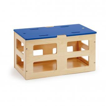 Erzi Sportbox