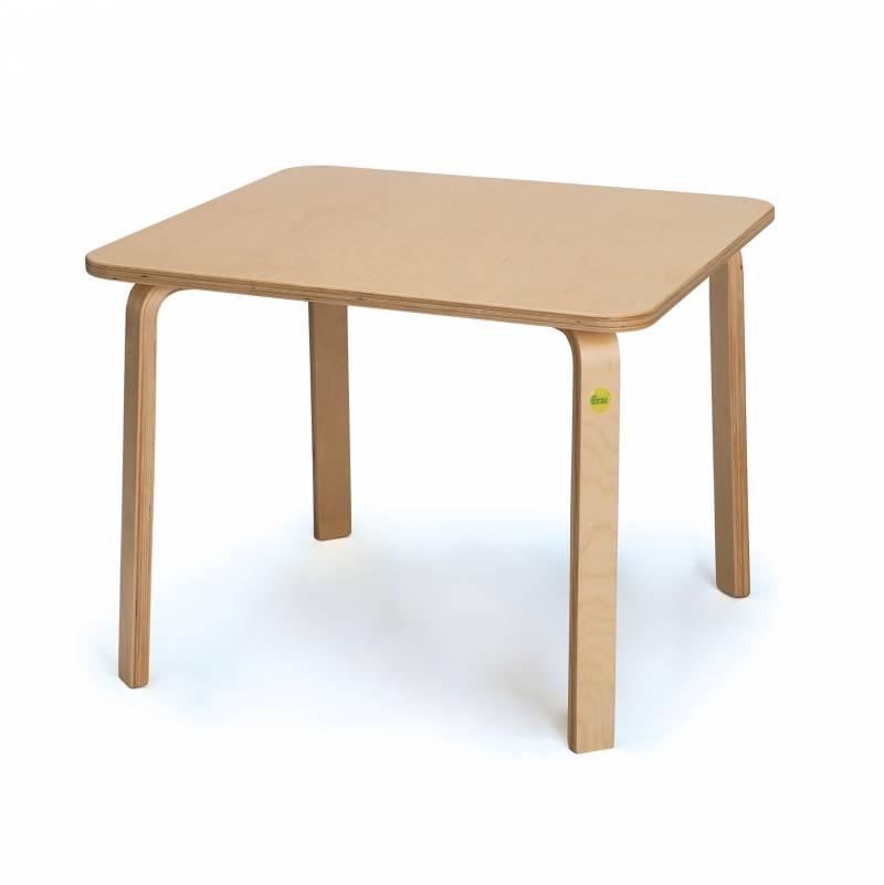 Erzi Tisch 46 / 52
