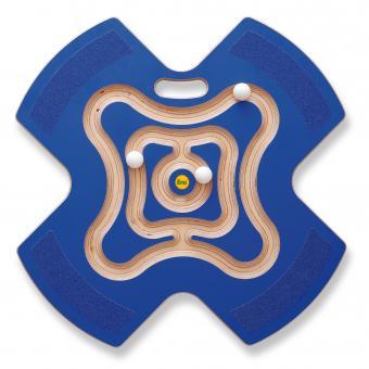 Erzi Trackboard Stern