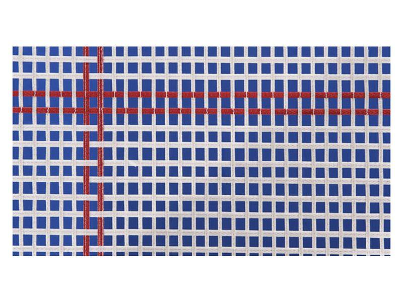 Eurotramp Sprungtuch für das Trampolin Grand Master Exclusiv, 426 x 213 cm