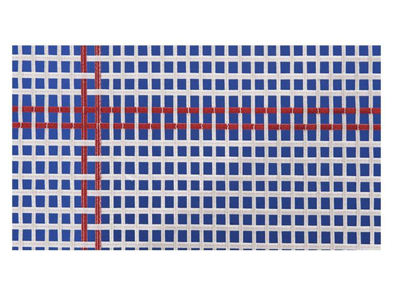 Eurotramp Sprungtuch für das Trampolin Premium, 426 x 213 cm