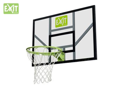 EXIT Galaxy Basketballkorb