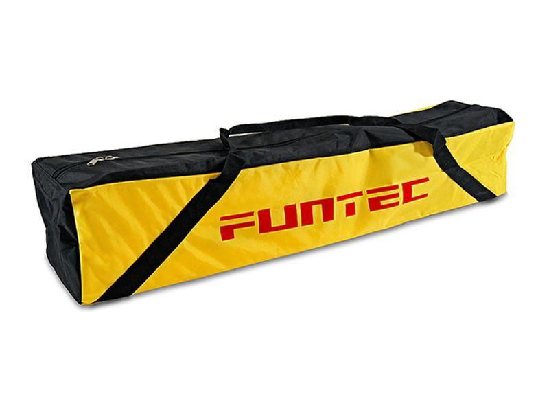 Funtec Packtasche Fun Volley