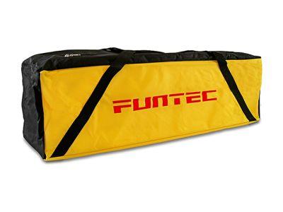 Funtec Packtasche Pro Beach