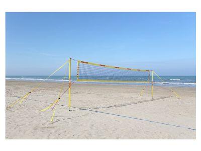 Funtec Pro Beach Set