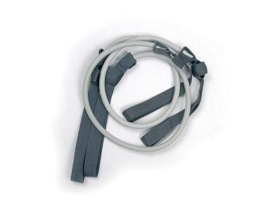 Gymstick Ersatztubes (für Aqua Gymstick)