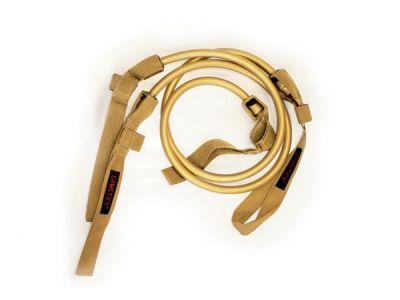 Gymstick Ersatztubes (für Gymstick Original und Teleskop)
