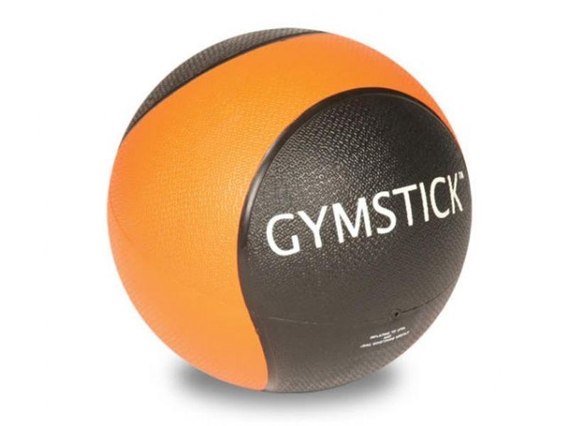 Gymstick Medizinball (1-5kg)