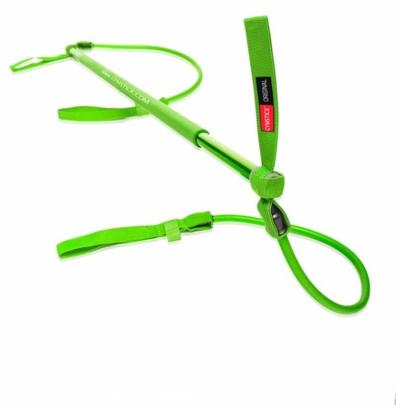 Gymstick Original 2.0