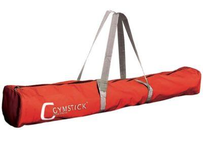 Gymstick Transporttasche für 15 Gymstick Sticks