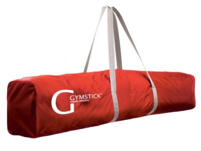 Gymstick Transporttasche für 30 Gymstick Sticks