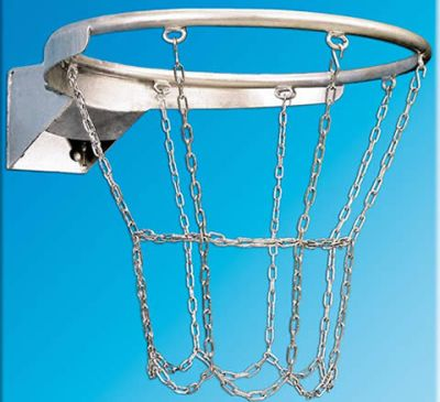 Haspo Basketballkorb 7063