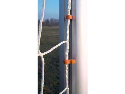 Haspo Sicherheits-System-Netzhalter für Tore