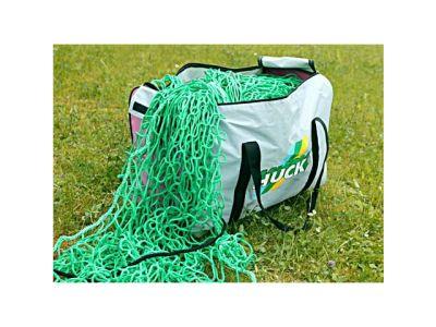 Huck Netztasche für Fußballtornetze