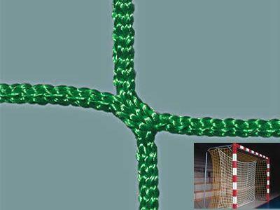 Huck Zusatz-Fangnetz - 4 mm - Polypr. hochfest