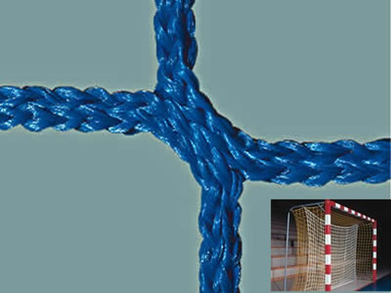 Huck Zusatz-Fangnetz - 5 mm - Polypr. hochfest