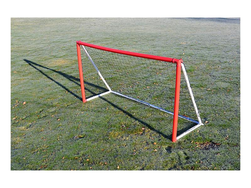 iGoal Handball Mini Tor 300 x 160 cm