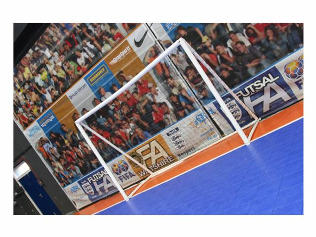 iGoal Handball Tor 300 x 200 cm