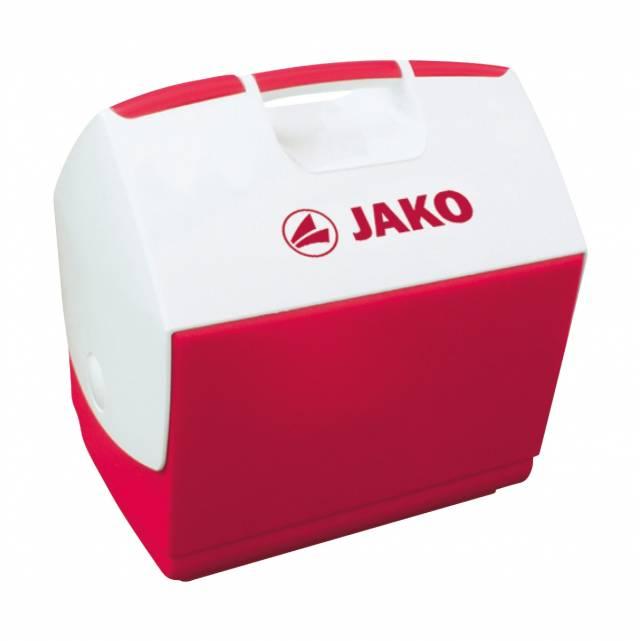Jako Kühlbox rot/weiß Gr. 0