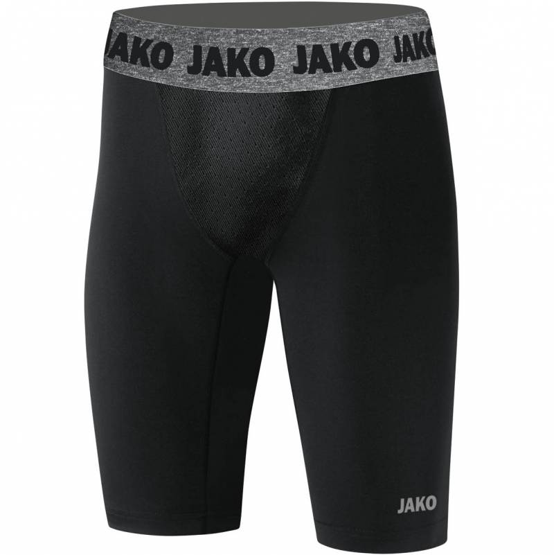 Jako Short Tight Compression 2.0