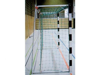 Jobasport Handballtor freistehend  - 3  x 2 m - nach DIN