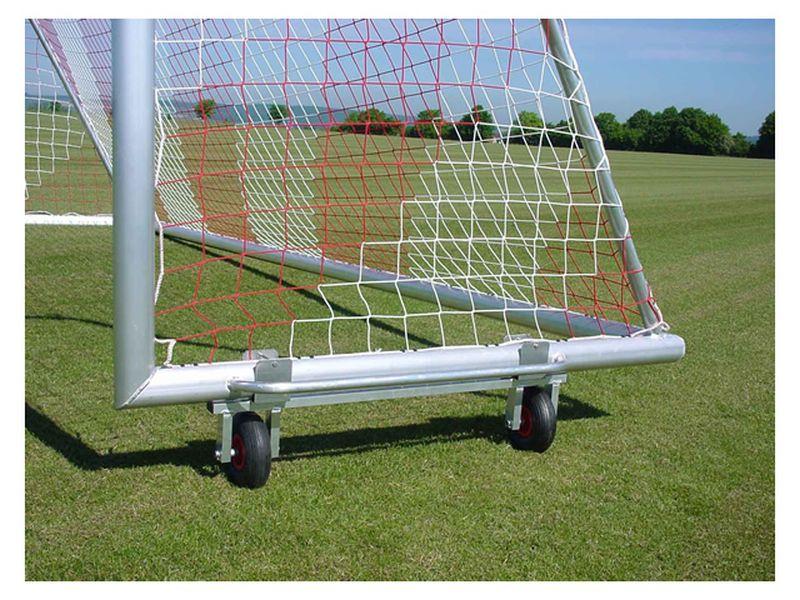 Jobasport Mobil-Set für Trainingstore mit Profil 120 x 100 mm