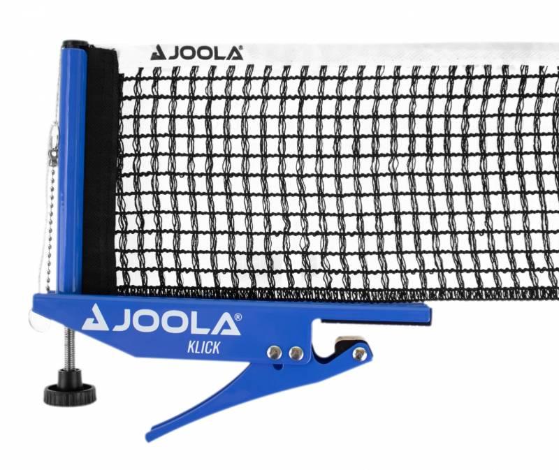Joola Tischtennis-Netz Klick