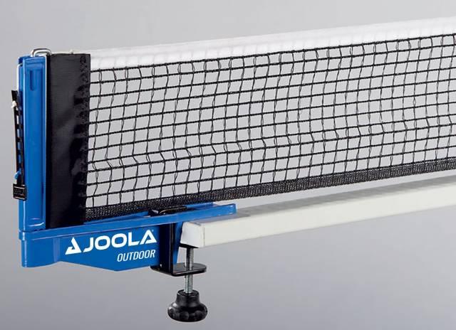 "Joola Tischtennis-Netz ""OUTDOOR"""