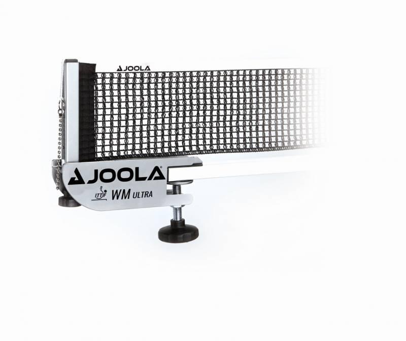 "Joola Tischtennis-Netz ""WM ULTRA"""