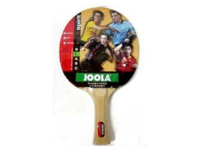 Joola Tischtennis-Schläger Spirit