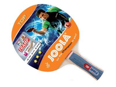 Joola Tischtennisschläger Top