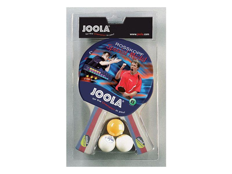 Joola TT-Set Rosskopf