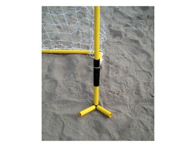 "Liski Beach-Mini-Tor ""Gym 32 Mini"""