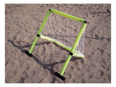 "Liski Beach-Mini-Tor ""Gym 50 Mini"""