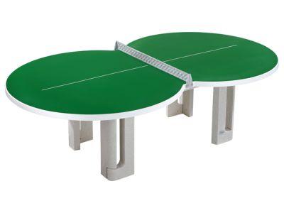 Maillith Tischtennistisch OCTO
