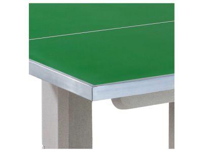 Maillith Tischtennistisch SOLIDO A45-S