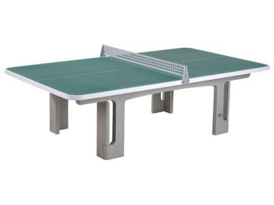 Maillith Tischtennistisch SOLIDO P30-R