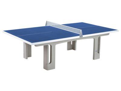 Maillith Tischtennistisch SOLIDO P30-S