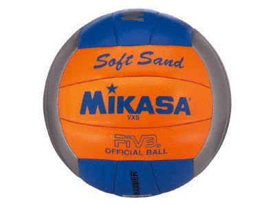 Mikasa Beachvolleyball Soft Sand VXS-2