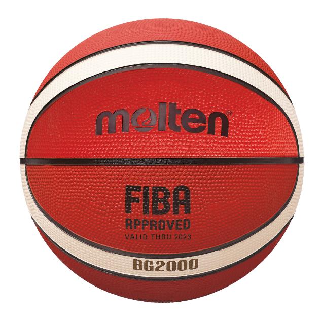 Molten Basketball B7G2000 Gr.7