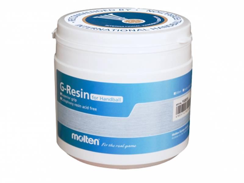 Molten Gelharz 500 ml