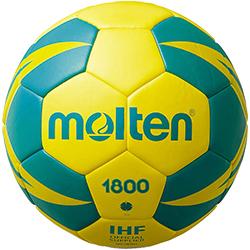 Molten Handball Trainingsball Gr.1-3