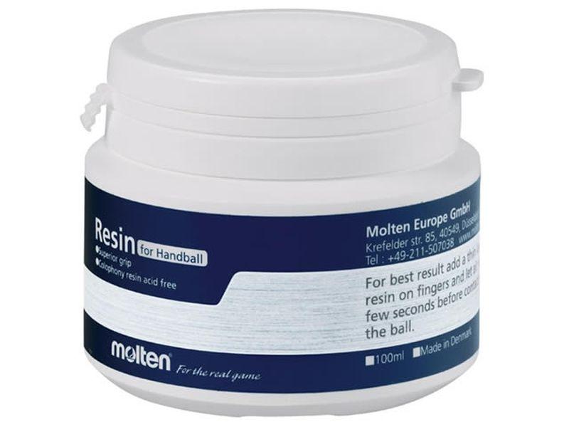 Molten Naturharz 100 ml