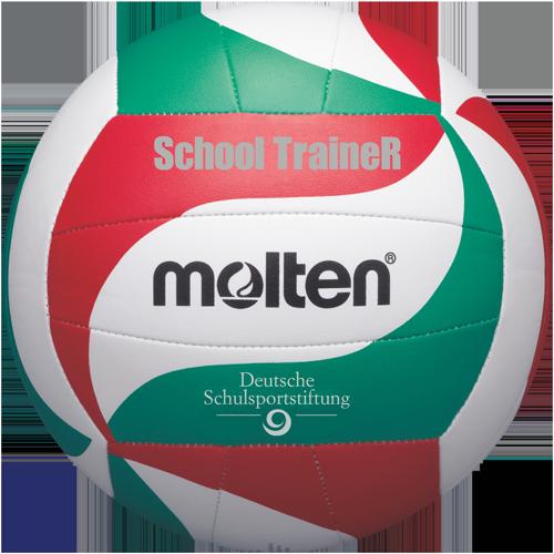 Molten Volleyball School TraineR V5M-ST