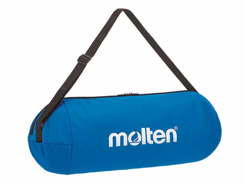 Molten Volleyball Tasche