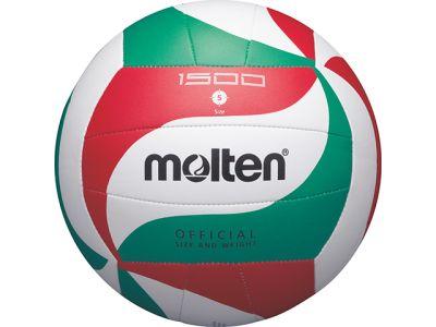 Molten Volleyball Trainingsball V5M1500