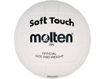 Molten Volleyball VP5